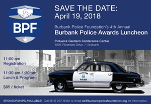 BPF_Awards_luncheon