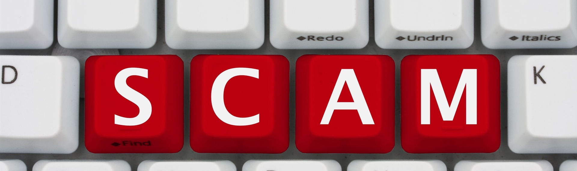 It's Tax Season! Beware of These Tax Scams >>