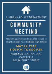 BPD_BHS_Community_Meeting_05.22.18