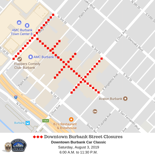 Street_Closures_Map_Downtown
